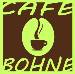 Cafe Bohne Heitersheim
