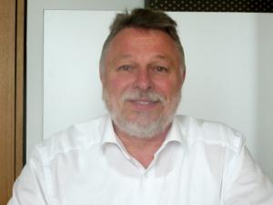 Klaus Hotz