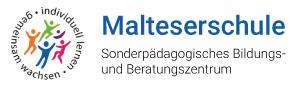 Malteserschule Heitersheim