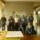 Neue SMV der Malteserschule ist gewählt